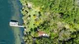 6555 Tropical Trail - Photo 10