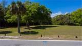 6555 Tropical Trail - Photo 25