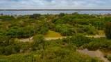 6555 Tropical Trail - Photo 27