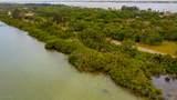 6555 Tropical Trail - Photo 29