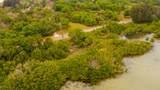 6555 Tropical Trail - Photo 30