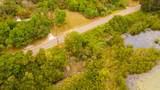 6555 Tropical Trail - Photo 31