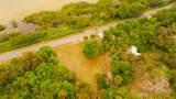 6555 Tropical Trail - Photo 32