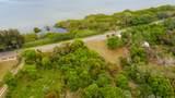 6555 Tropical Trail - Photo 33