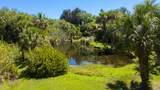 6555 Tropical Trail - Photo 7