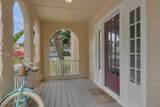 301 Audubon Drive - Photo 3