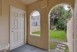 301 Audubon Drive - Photo 34