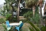 301 Audubon Drive - Photo 39
