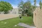 301 Audubon Drive - Photo 40