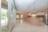 7950 145th Street - Photo 15