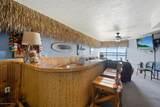 1025 Rockledge Drive - Photo 24