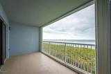 297 Highway A1a - Photo 28