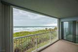 297 Highway A1a - Photo 29