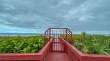 297 Highway A1a - Photo 5