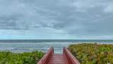 297 Highway A1a - Photo 6