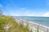 199 Highway A1a - Photo 3