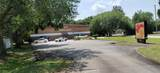 2790 Palm Bay Road - Photo 4