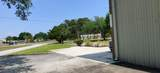 2790 Palm Bay Road - Photo 5
