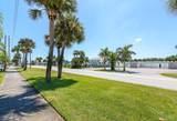 309 Ocean Avenue - Photo 12