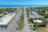 309 Ocean Avenue - Photo 24