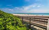 309 Ocean Avenue - Photo 32
