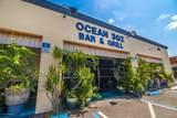 309 Ocean Avenue - Photo 37