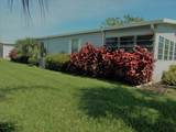 820 Bougainvillea Circle - Photo 21