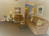 820 Bougainvillea Circle - Photo 4