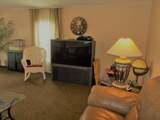 820 Bougainvillea Circle - Photo 5