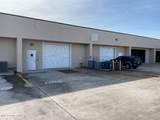 2330 Commerce Park Drive - Photo 1