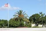 2330 Commerce Park Drive - Photo 6