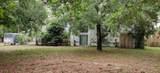 1802 Oak Drive - Photo 9