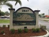 1073 Ellen Court - Photo 17