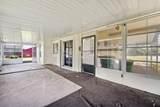 611 Aloha Avenue - Photo 21