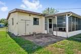 611 Aloha Avenue - Photo 23