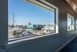 200 Miramar Avenue - Photo 15