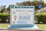 157 Orlando Avenue - Photo 4