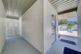 1700 Oriole Court - Photo 26