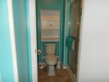 914 Sequoia Street - Photo 14