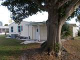 914 Sequoia Street - Photo 3