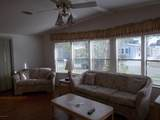 914 Sequoia Street - Photo 6