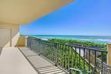 7415 Aquarina Beach Drive - Photo 16