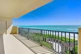 7415 Aquarina Beach Drive - Photo 24