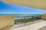 7415 Aquarina Beach Drive - Photo 25