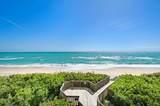 7415 Aquarina Beach Drive - Photo 26