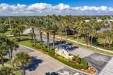 7415 Aquarina Beach Drive - Photo 38
