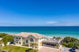 7415 Aquarina Beach Drive - Photo 42