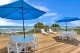 7415 Aquarina Beach Drive - Photo 43