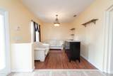 291 Medea Avenue - Photo 9