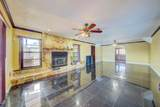 4270 Indian River Drive - Photo 12